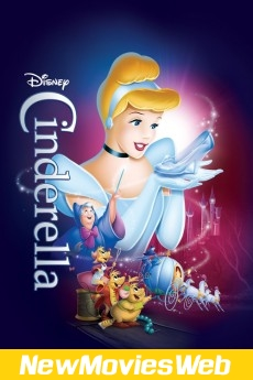 Cinderella-Poster new movies to rent