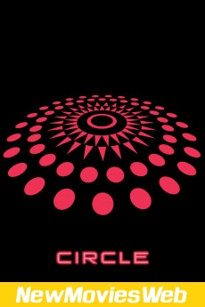 Circle-Poster free new movies online