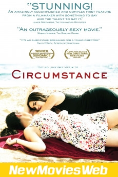 Circumstance-Poster best new movies