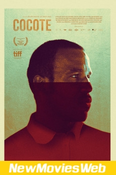 Cocote-Poster new movies to stream