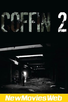 Coffin 2-Poster new horror movies