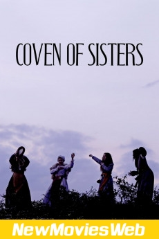 Coven-Poster new movies to stream