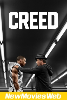 Creed-Poster new scary movies