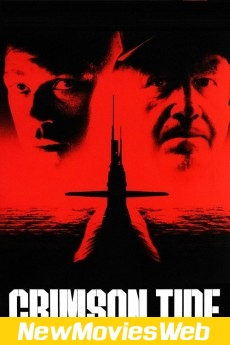 Crimson Tide-Poster best new movies