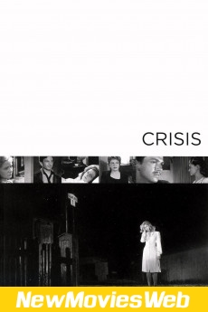 Crisis-Poster new movies out