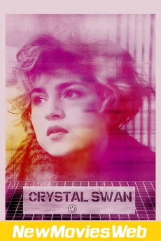 Crystal Swan-Poster new movies