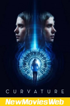 Curvature-Poster best new movies on netflix