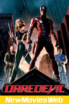 Daredevil-Poster new movies out