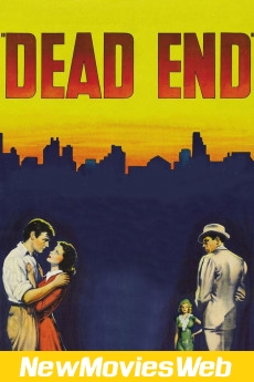 Dead End-Poster new movies out