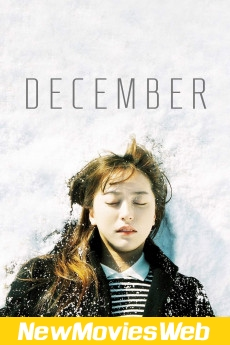 December-Poster new english movies