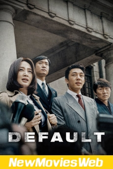 Default-Poster free new movies online