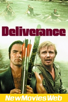 Deliverance-Poster new movies coming out