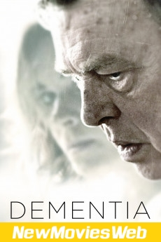 Dementia-Poster new movies to watch