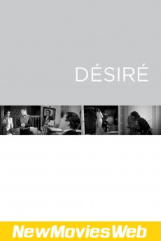 Désiré-Poster new release movies 2021