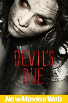 Devil's Due-Poster new movies in theaters