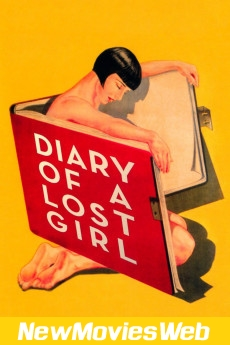 Diary of a Lost Girl-Poster best new movies
