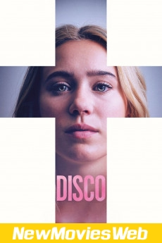 Disco-Poster new movies coming out