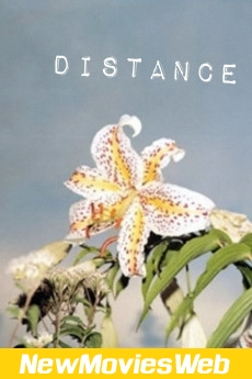 Distance-Poster new hollywood movies