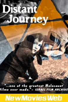 Distant Journey-Poster new hollywood movies