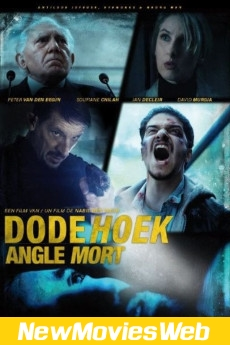 Dode Hoek-Poster new movies on dvd