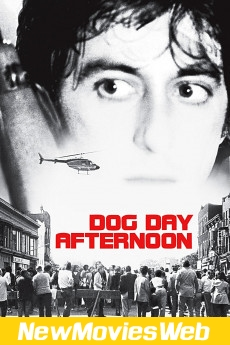 Dog Day Afternoon-Poster new release movies