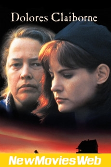 Dolores Claiborne-Poster good new movies