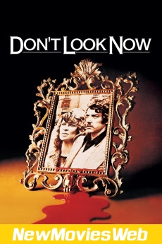 Don't Look Now-Poster new movies coming out