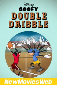 Double Dribble-Poster new release movies