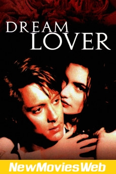 Dream Lover-Poster new comedy movies