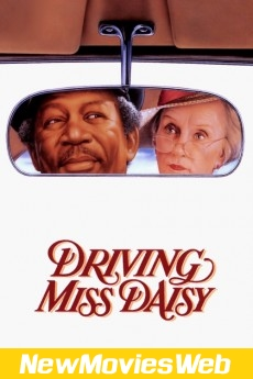 Driving Miss Daisy-Poster new movies coming out