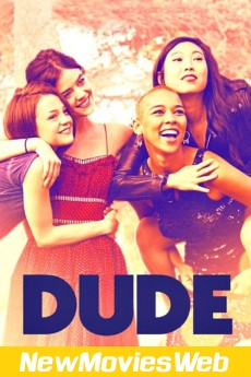 Dude-Poster new movies in theaters