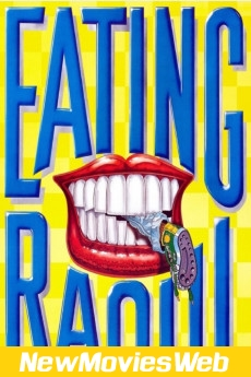 Eating Raoul-Poster new movies coming out