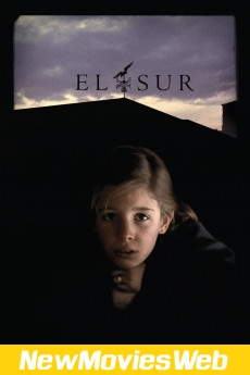 El Sur-Poster new animated movies