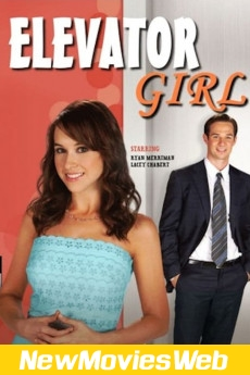 Elevator Girl-Poster best new movies on netflix