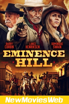Eminence Hill-Poster free new movies online