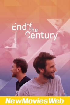 End of the Century-Poster new movies on netflix