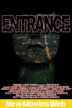 Entrance-Poster free new movies online