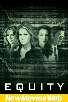 Equity-Poster new movies in theaters