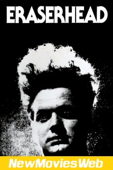 Eraserhead-Poster new comedy movies