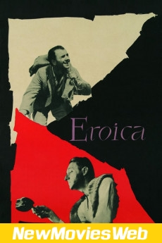 Eroica-Poster new movies out