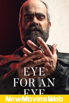 Eye for an Eye-Poster free new movies online