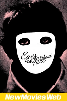 Eyes Without a Face-Poster new movies out