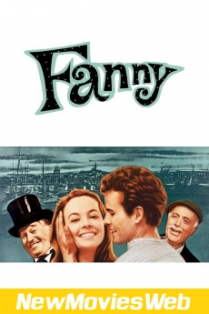 Fanny-Poster new movies online