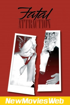 Fatal Attraction-Poster new movies in theaters