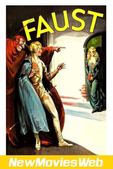 Faust-Poster good new movies
