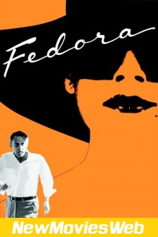 Fedora-Poster new movies online