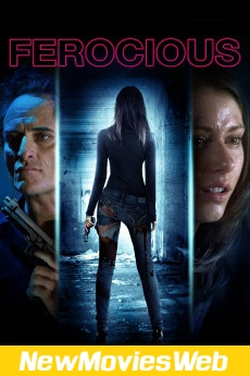Ferocious-Poster new comedy movies