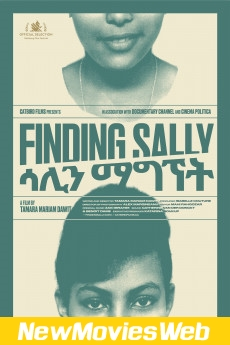 Finding Sally-Poster good new movies