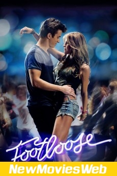 Footloose-Poster 2021 new movies