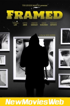 Framed-Poster new movies to watch